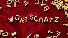 Auf der Suche nach dem Wortschatz im Content-Marketing - Mehr Infos zum Thema auch unter http://vslink.de/internetmarketing