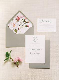 47 Best Invitatii Nunta Diy Images Wedding Stationery Wedding