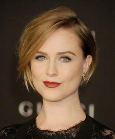 10 színésznő, aki biszexuális... vagy azon is túl van