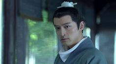Nirvana in Fire 琅琊榜 - Episode 38 (Recap) ~ The Problematic of the Unproblematic