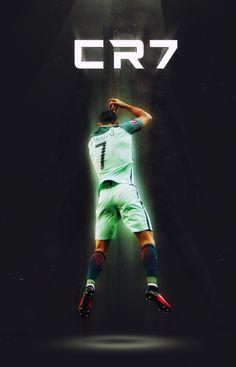 Cristiano Ronaldo wallpaper (HD)