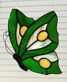 Organic Gardening And Farming Magazine Stained Glass Patterns Free, Stained Glass Quilt, Stained Glass Ornaments, Stained Glass Suncatchers, Stained Glass Flowers, Faux Stained Glass, Stained Glass Designs, Stained Glass Projects, Stained Glass Windows