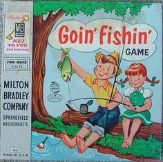 Old Board Games, Vintage Board Games, Game Boards, Retro Toys, Vintage Toys, Retro Games, Fun Games, Games For Kids, Bored Games