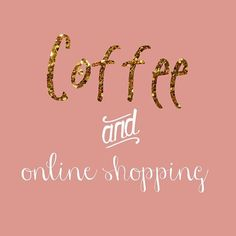 Go grab a coffee & visit www.jaybirddreams.com || #JDreams  #Online #Shopping #OnlineShopping #Clothing #Love #Kids #KidsClothing #Feathers #Dreamcatchers #Arrows #PeaceSign #Tribal #Design #Trend #Trendy