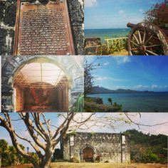 Kutang Sta Isabel Taytay,  Palawan,  Philippines