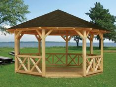 Joanna-Gazebo-Kit