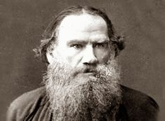Buy Maître et serviteur by Léon Tolstoï and Read this Book on Kobo's Free Apps. Discover Kobo's Vast Collection of Ebooks and Audiobooks Today - Over 4 Million Titles! Guy Debord, Dominican Republic Map, Religion, Russian Literature, Fable, Writers And Poets, Mystique, Book Writer, Christ