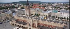 13+places+to+see+in+Krakow