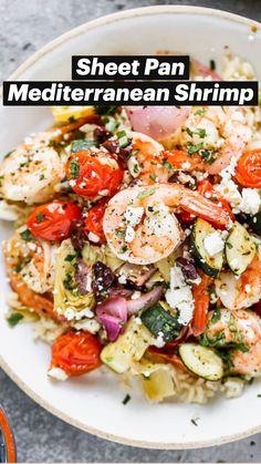 Clean Recipes, Paleo Recipes, Whole Food Recipes, Cooking Recipes, Recipes Dinner, Healthy Salad Recipes, Easy Healthy Chicken Recipes, Healthy Delicious Recipes, Easy Low Carb Recipes