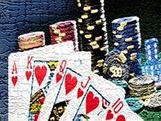 Casino Online NL is een van de beste websites die je van het laatste nieuws over casino spellen. Informed vindt u ook de laatste updates van #onlinecasinos.