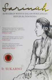 Image result for buku sukarno