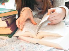 wikiHow to Learn Speed Reading -- via wikiHow.com