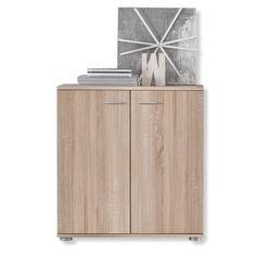 1000 images about buy on pinterest erfurt rollers. Black Bedroom Furniture Sets. Home Design Ideas