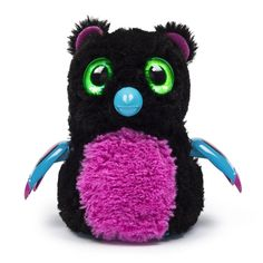 Hatchimals Are Like Real Tamagotchis That Magically Hatch Out Of Real Eggs The More You Play #cute #kids #toys Are you looking for a unique birthday gift for your child, one that will be remember for the rest of their lives? Well, then Hatchimals is what you se...