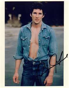 Image Search Results for richard gere young
