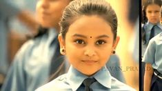Heart Touching Emotional Song    Meesaya Murukku | Pavan Prasad |