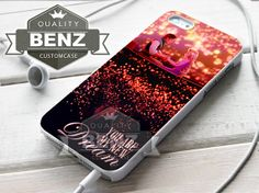 Tangled You Are My New Dream - iPhone 4/4s/5/5c/5s Case - Samsung Galaxy S2 i9100, S3 i9300, S4 i9500 Case
