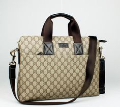 Coach bag. I just purchased this one in silver/cream. Love.$39.68