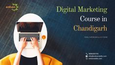 ✔✔If you are considering entering the digital marketing industry ✅Understanding the skills required and what digital marketers do is a good place to begin. 👉Join Our Courses Digital Marketing Manager, Marketing Goals, Content Marketing, Career Options, Marketing Techniques, Marketing Professional, Brand Building, Creative Thinking