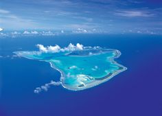 Congratulations to our stunning property on the Cook Islands, Pacific Resort Aitutaki, who've just picked up the Outer Islands Award at this years Cook Islands Tourism Awards.  Thinking of next years summer break? It might just have to be here: http://www.slh.com/hotels/pacific-resort-aitutaki/