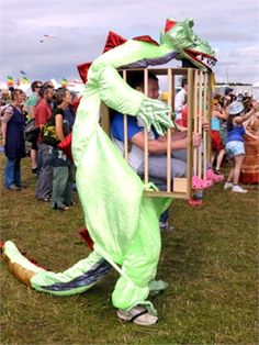easily the best fancy dress costume of Solfest 2011 & 29 best Fancy dress images on Pinterest | Carnivals Costume ideas ...