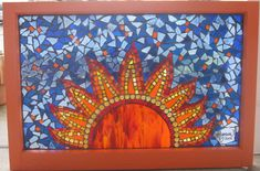 Google Image Result for http://www.deviantart.com/download/150788588/Glass_Mosaic_Sun_Window_by_reflectionsshattered.jpg