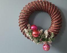 Foto albumis Jõulud - Google Photos
