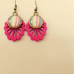 Drop Earrings, Shopping, Jewelry, Fashion, Moda, Jewlery, Jewerly, Fashion Styles, Schmuck