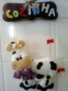 Plaquinha de cozinha !!!! Melsoart by Mary Martins