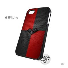 Harley Quinn Diamond Phone Case For Apple, iphone 4, 4S, 5, 5S, 5C, 6, 6 +, iPod, 4 / 5, iPad 3 / 4 / 5, Samsung, Galaxy, S3, S4, S5, S6, Note, HTC, HTC One, HTC One X, BlackBerry, Z10