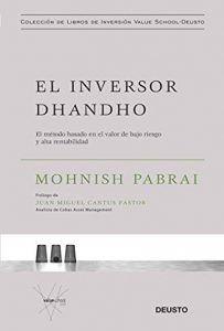 El Inversor Dhandho Economia Politica Libros Pdf Libros