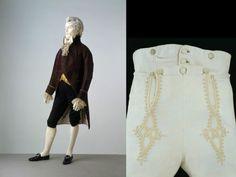 3a601c241 Las 18 mejores imágenes de Ropa siglo XVIII Revolución Francesa ...
