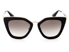 16 Best Prada Eyewear Collection images  5a559c4ba1a