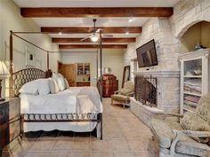 1219 Brooks Hollow Rd, Austin, TX 78734 | MLS #2392027 | Zillow