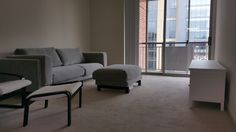 Our company will be happy to assemble the furniture for your new apartment. Call us!