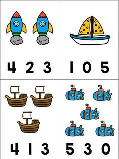 math activity count and clip : math activity count and clip preschool kindergarten special education teacherspayteachers Body Preschool, Numbers Preschool, Preschool Kindergarten, All About Me Preschool, Math For Kids, Toddler Learning Activities, Preschool Activities, Preschool Schedule, Kindergarten Special Education