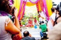 vietnam wedding - Google 検索