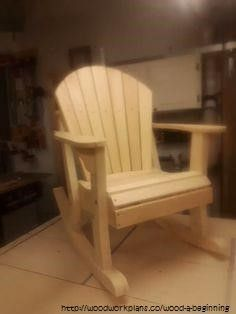 Woodworking Plans Baby Simple Woodworking Plans Woodworking Furniture Woodworking Techniques
