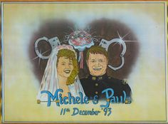 11 Dec 1993