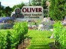 Oliver, BC