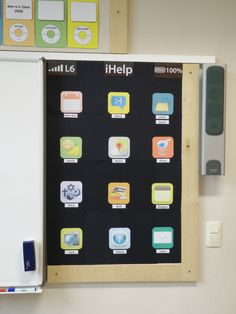 Classroom Arrangement, Co Teaching, Classroom Organisation, Frame It, My Teacher, Primary School, Inline, Wordpress, School