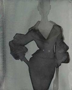画像 : 【Fashion/Illustration】 カリーム・イリヤ KAREEM ILIYA - NAVER まとめ