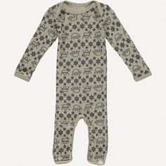 Cute baby clothes in all sizes. Beige, Cute Baby Clothes, Cute Babies, Pajama Pants, Pajamas, Rompers, Dresses, Shower, Mini