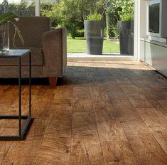 bodenbel ge vinylboden teppichboden parkett mehr in 2019 wundersch ne b den boden. Black Bedroom Furniture Sets. Home Design Ideas