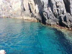 Somewhere in #Calasetta #Sardinia south-west