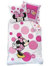 Parure de lit 'Disney' 36e