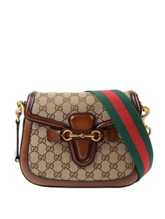7a03bc8efd8 Gucci Shoulder Bag. Kirstyn Lowry-Corry · Bags