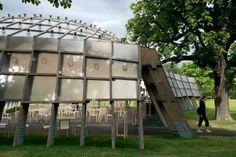 serpentine-pavilion-2005-in-london-by-alvaro-siza-eduardo-souto-de-moura-28