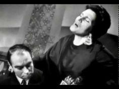 "Amália Rodrigues "" FADO PORTUGUÊS "" José Regio / Alain Oulman ( RTP ) - YouTube A 17, Che Guevara, Youtube, The Originals, Musica, Youtubers, Youtube Movies"