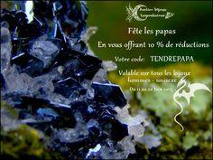 -10% cadeaux .☆. Fête des pères .☆. atelier bijoux légendaires : Bijoux pour hommes par atelier-bijoux-legendaires